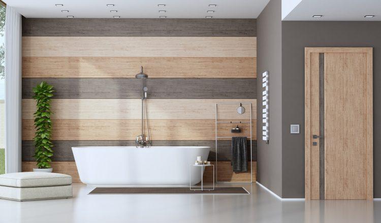 Rénovation de salle de bain Montréal, Rénovez votre salle de ...